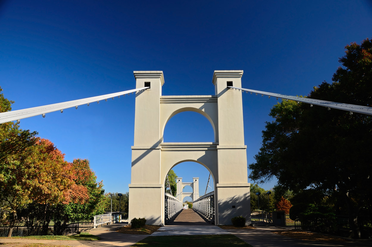 Island trader vacations reviews waco for How far is waco texas from austin texas