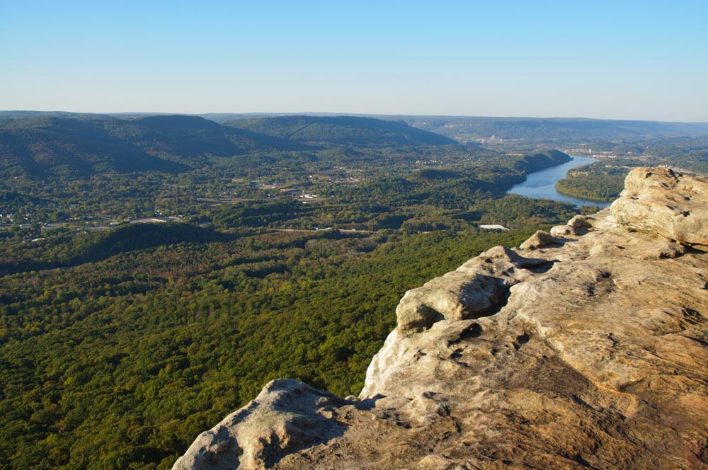 Island Trader Vacations Reviews 3 Top Outdoor Destinations In Kentucky