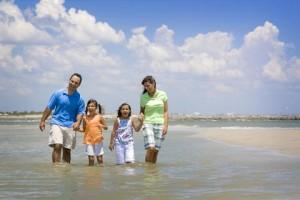 Island Trader Vacations Reviews Panama City